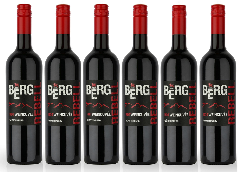 Unser Wein des Monats